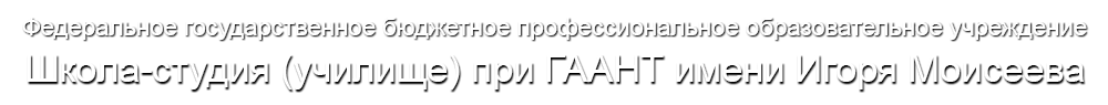 mda1943.ru Logo