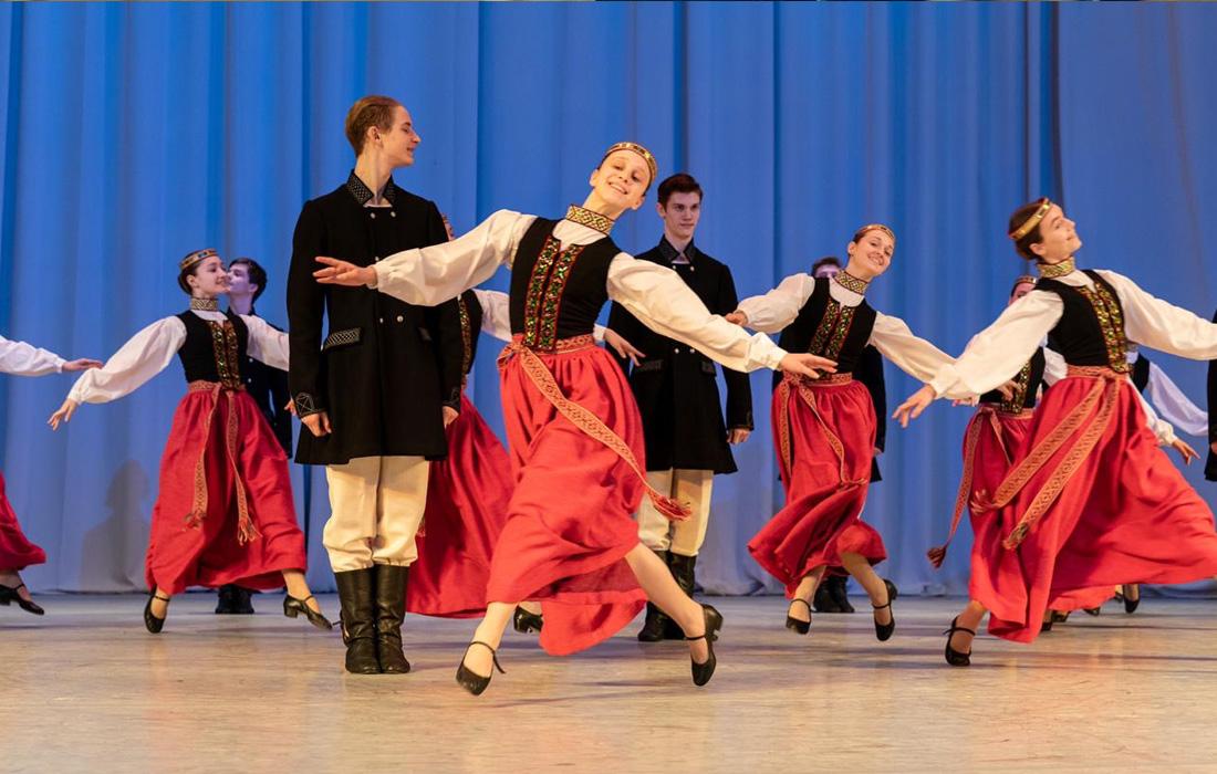 Moiseyev Dance [...] </p> </div> </div>   <span class=
