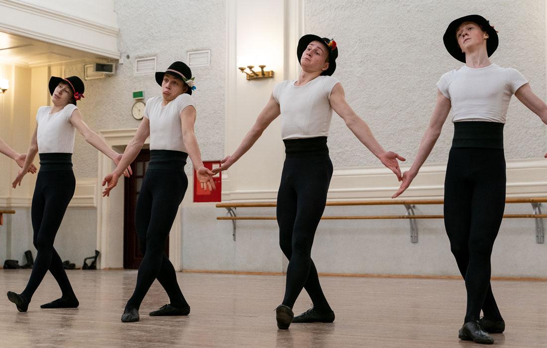 Moiseyev Dance [...] </p> <span class=